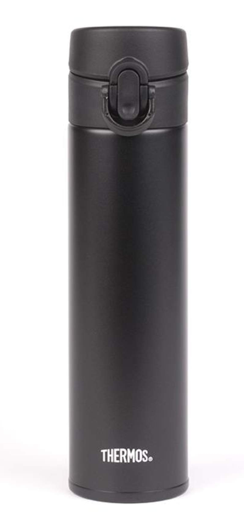 Thermos Vacuum Bottle 0,4L Snaplock
