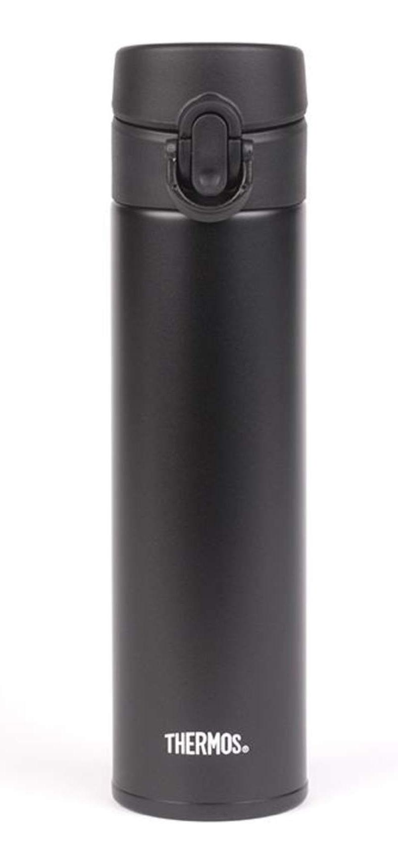 Billede af Thermos Vacuum Bottle 0,4L Snaplock