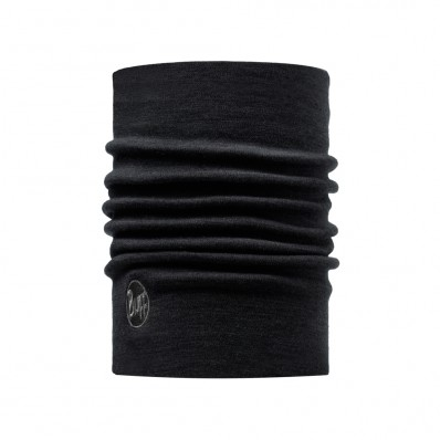 Image of   Buff Heavy Merino Wool Neckwarmer