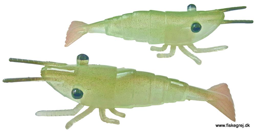 Billede af Esca Shrimp