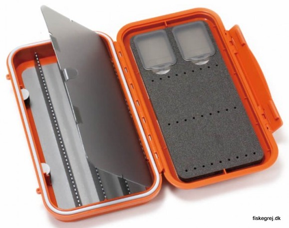 Billede af C&F Design CF-3404V Orange