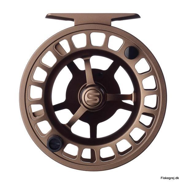 N/A – Sage 4200 serien på fiskegrej.dk
