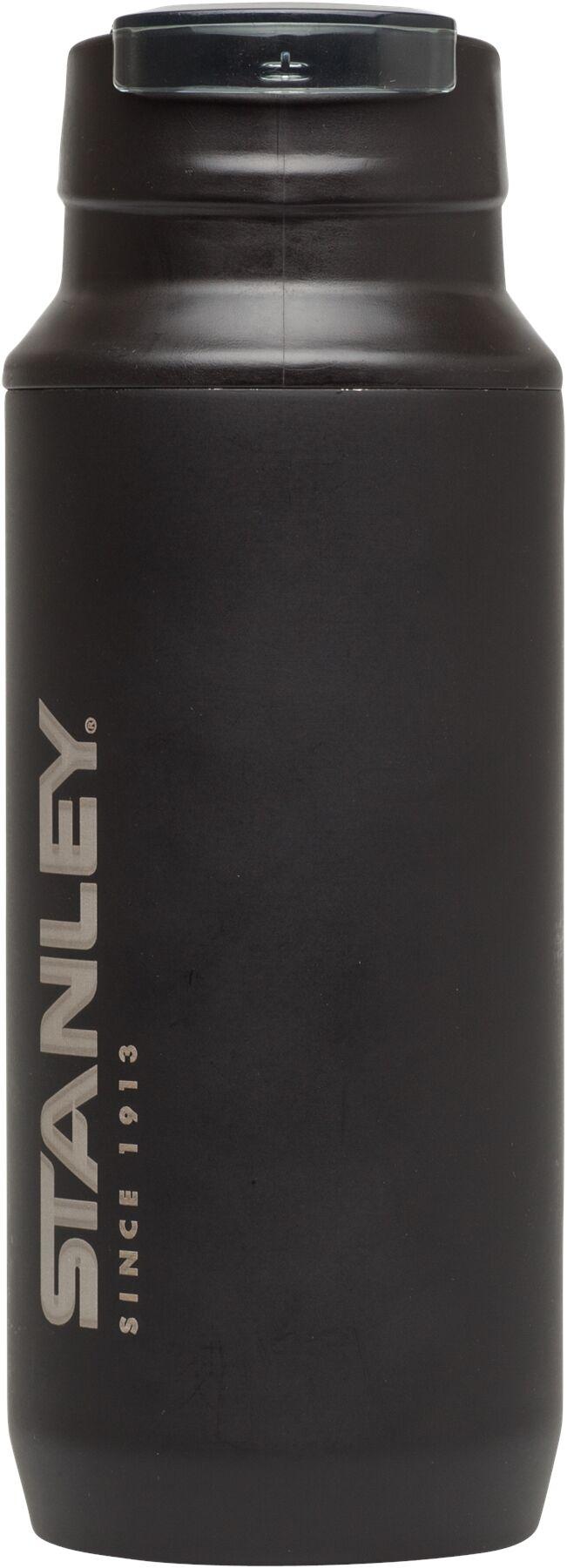 Billede af Stanley MTN Vac Switchback Mug 0,35L Sort