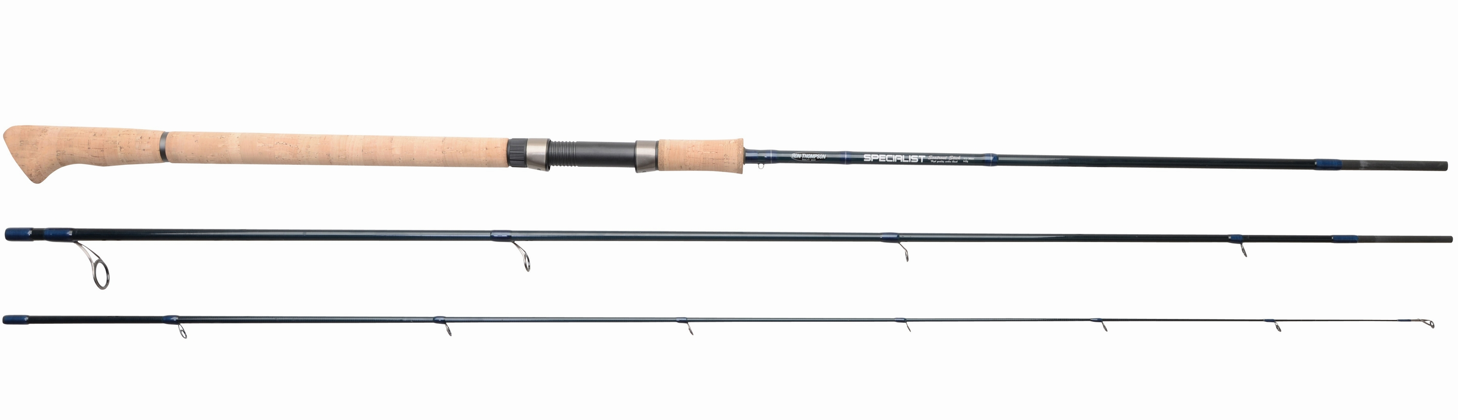 Image of   Ron Thompson Seatrout Stick 126