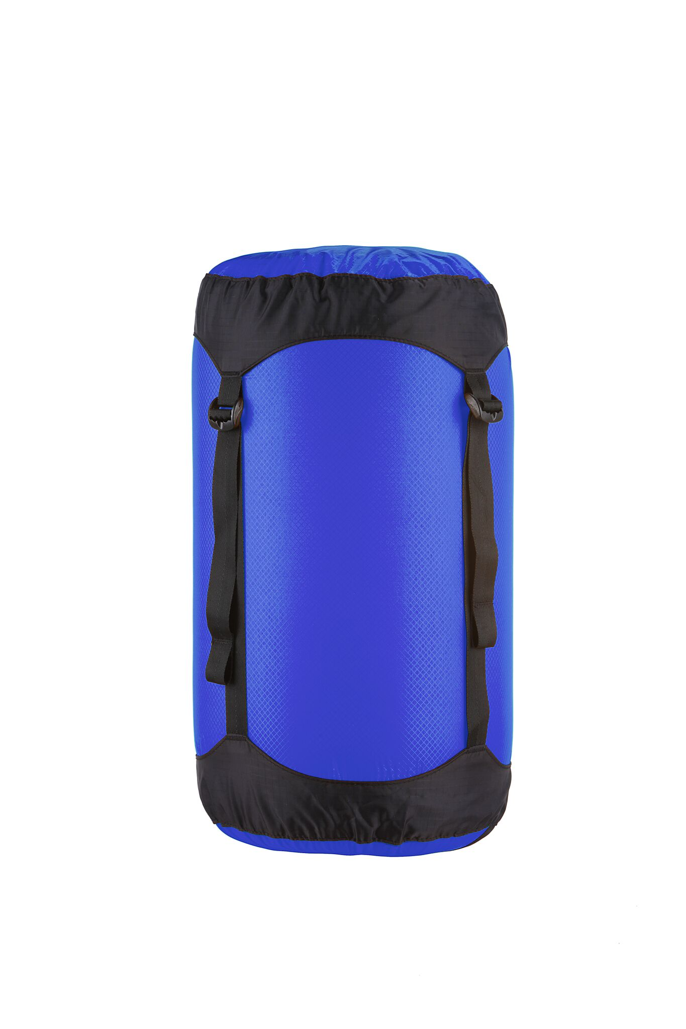 Seatosummit Ultra-Sil Compression Sack