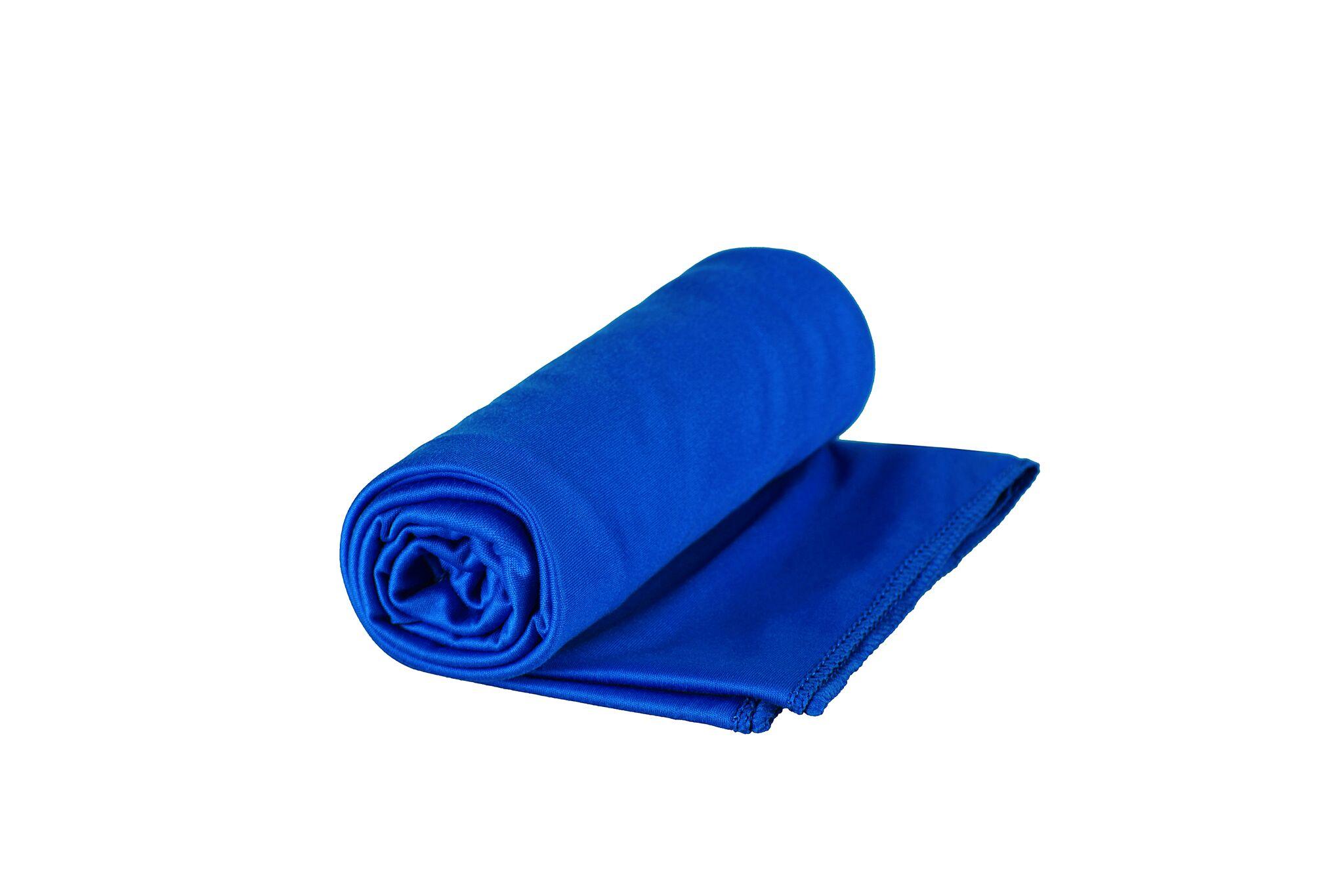 Billede af Seatosummit Lomme Håndklæde