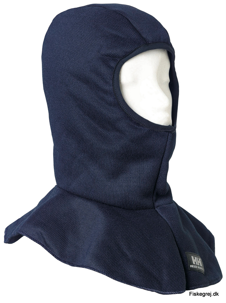 Image of   Helly Hansen St. Gallen Balaclava
