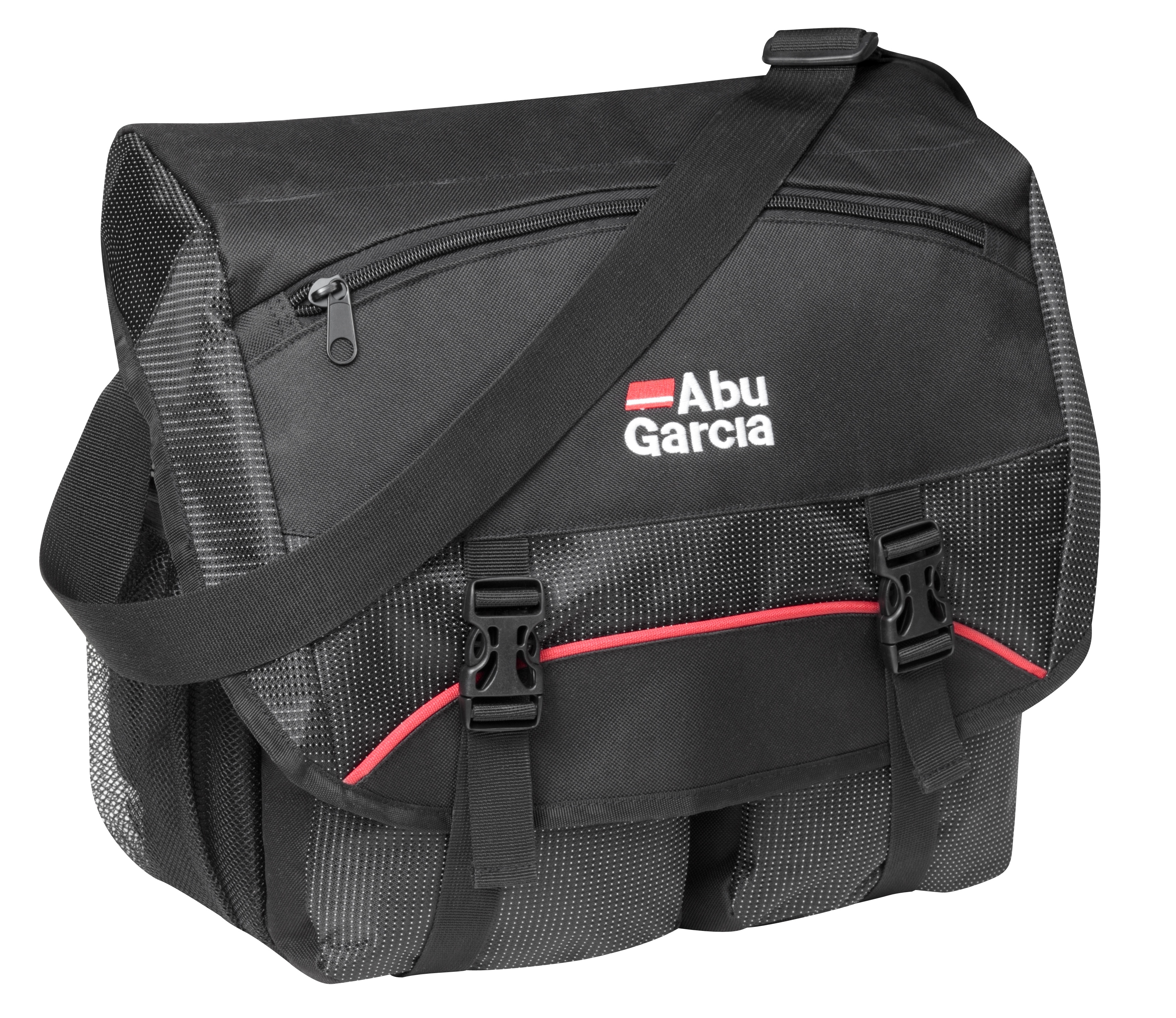 Abu Game Bag Premier