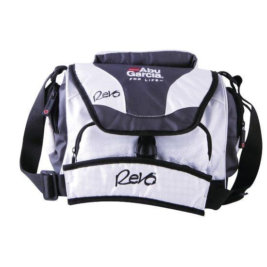 Image of   Abu Revo Tackle Bag