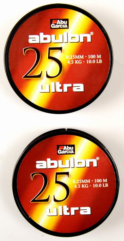 Image of   ABU Abulon Ultra