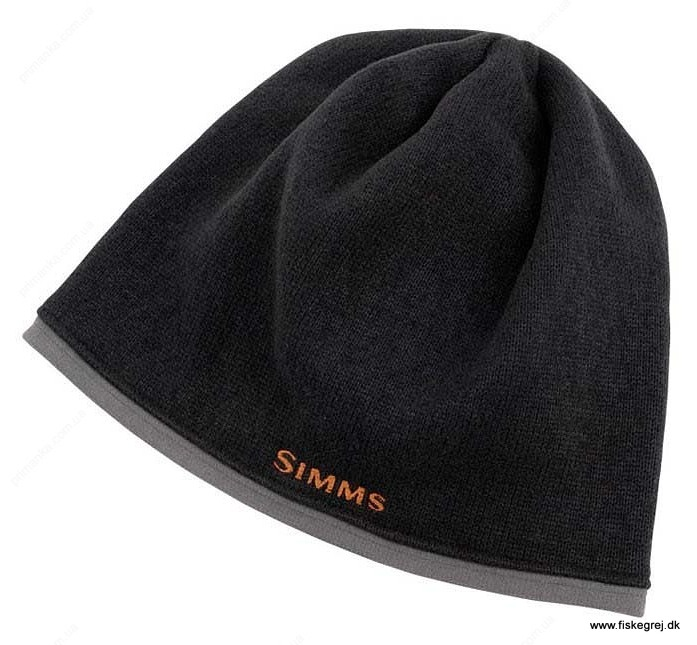 Image of   Simms Rivershed Beanie Sort