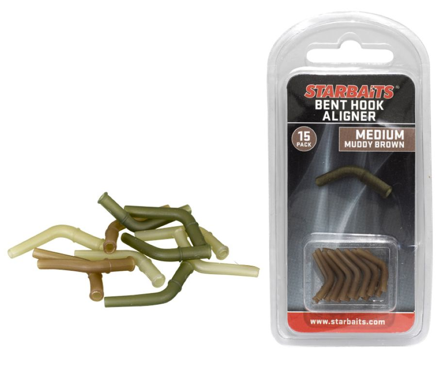 Starbaits Bent Hook Aligner