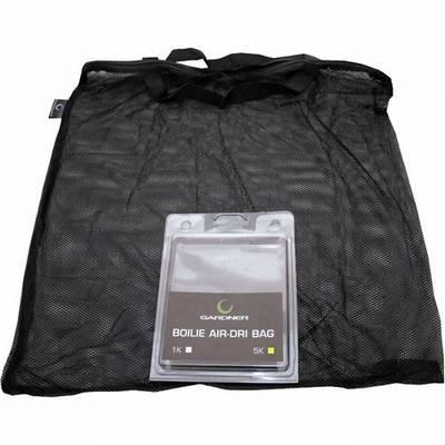 N/A Gardner air-dri bags fra fiskegrej.dk