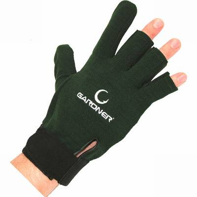 Image of   Gardner Casting Glove