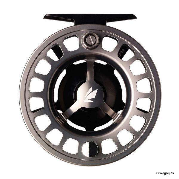 N/A – Sage 3200 serien fra fiskegrej.dk