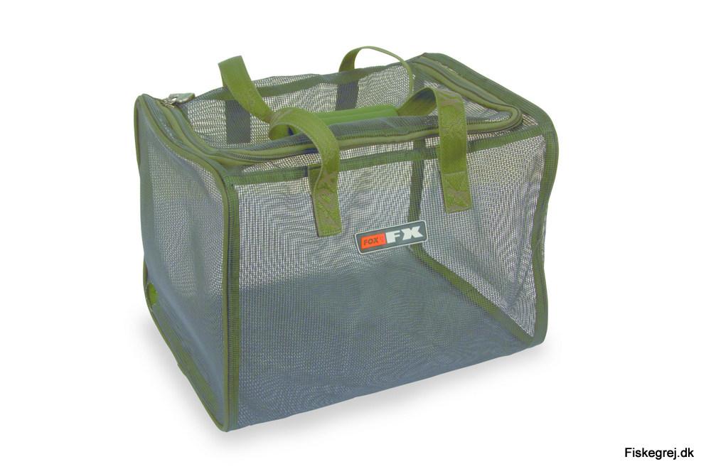 Billede af Fox FX XL Boilie Dry Bag