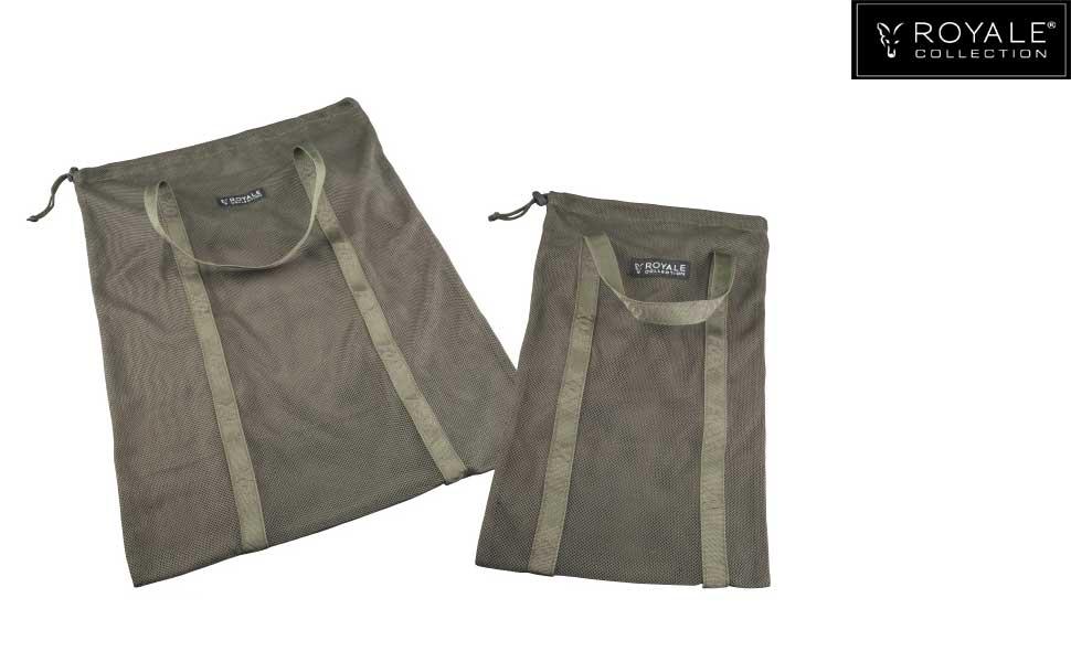 Image of   Fox Royale Air Dry Bag