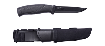 Image of   Mora Companion Tactical 12351