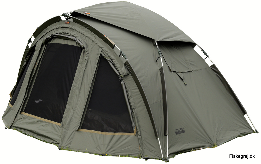 Billede af Fox Classic Euro Easy Dome