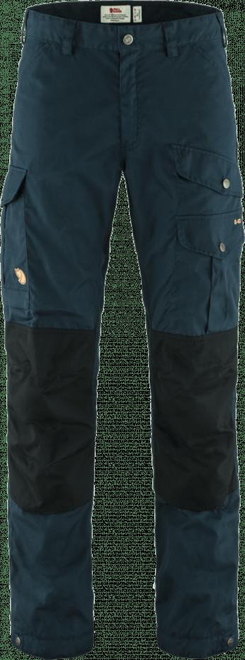 Fjällräven Vidda Pro Buks Farve 555/550