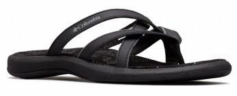 Columbia Kambi™ II Black, Ti Grey