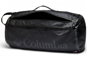Columbia OutDry Ex™ 80L Duffle Sort