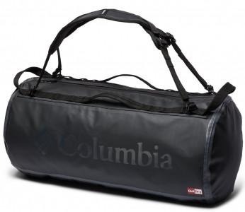 Columbia OutDry Ex™ 60L Duffle Sort