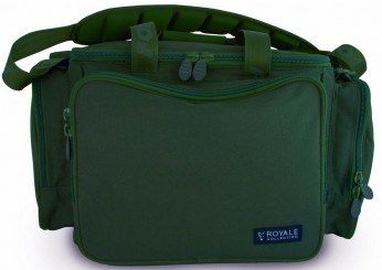 Fox Royale Bait Bag