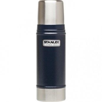 Stanley Classic Vac Bottle 0,47 Navy