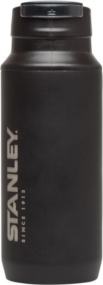 Stanley MTN Vac Switchback Mug 0,35L Sort