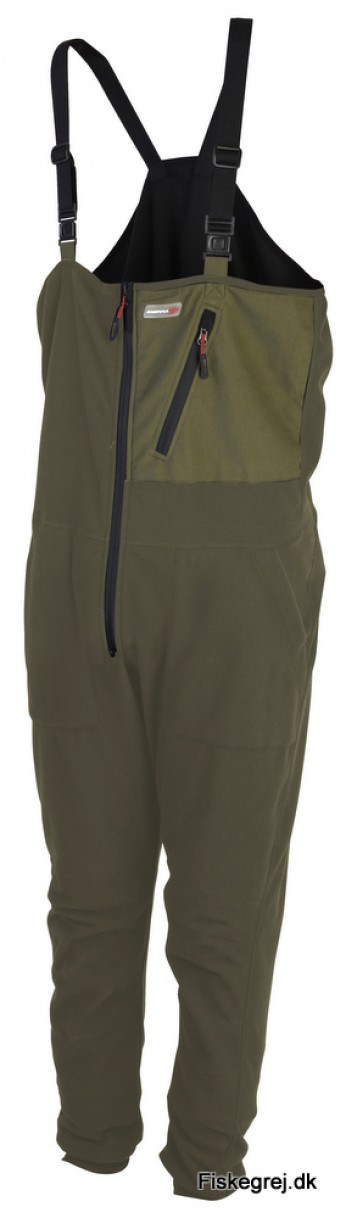 Scierra Thermo Body Suit