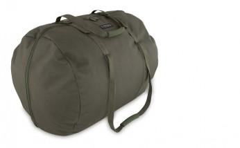 Fox Royale Sleeping Bag Carryall