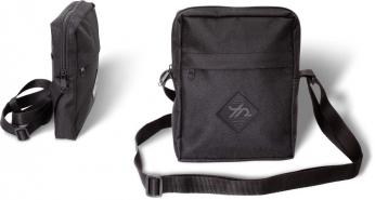 Quantum 4street Pusher Bag Sort