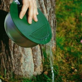 Trangia Multi-Disc 21cm