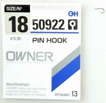 Owner 50922