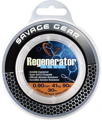 Savage Gear Regenerator Mono