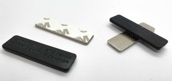Eco Cutter Magnets