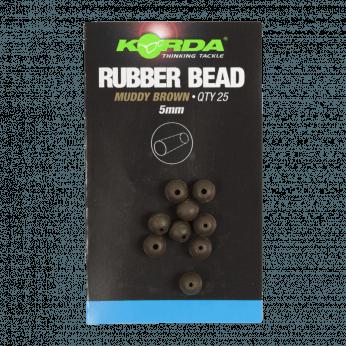 Korda Rubber Bead