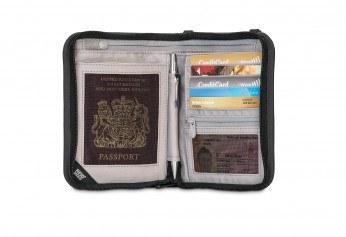 Pacsafe RFIDSafe V150