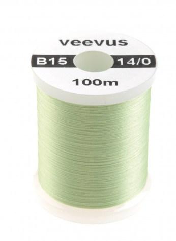 Veevus Thread 14/0 100m