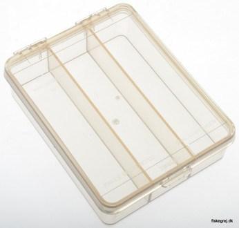 Myran Box 8000