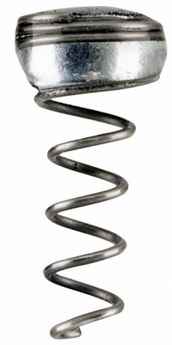 Abu Beast Stinger Magnets