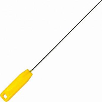 Gardner Stringer Needle
