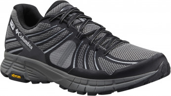 Columbia Montrail Mojave Trail Outdry