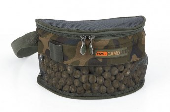 Fox Camolite Boilie Bum Bag