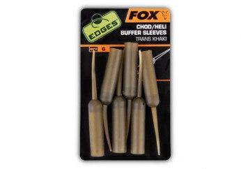 Fox Edges Chod/Heli Buffer Sleeves