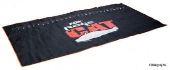 Fox Rage Cat Mat