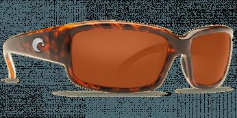 Costa Caballito 580P Tortuise/Copper