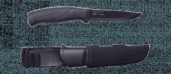 Mora Companion Tactical 12351