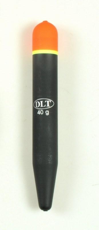 DLT Cigar Flåd